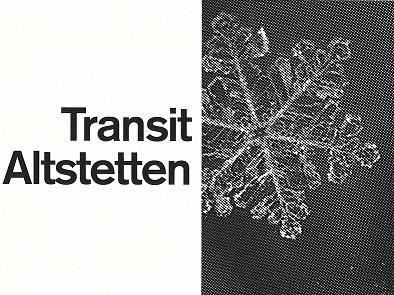 Transit Altstetten_T