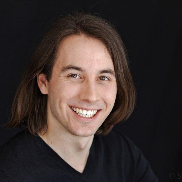 Marcel Zehnder 6