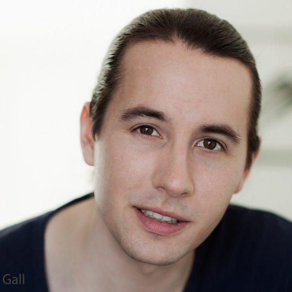 Marcel Zehnder 8