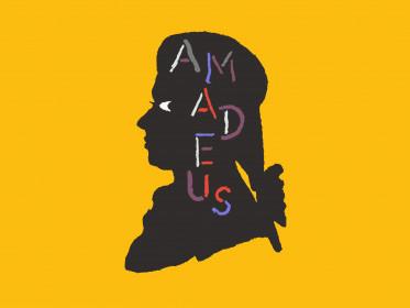 amadeus-titel